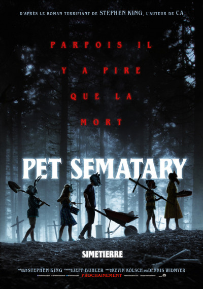/db_data/movies/petsematary/artwrk/l/510_02_-_F_1-Sheet_695x1000px_chf.jpg
