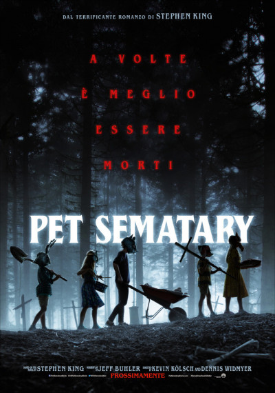 /db_data/movies/petsematary/artwrk/l/510_02_-_IT_1-Sheet_695x1000px_chi.jpg