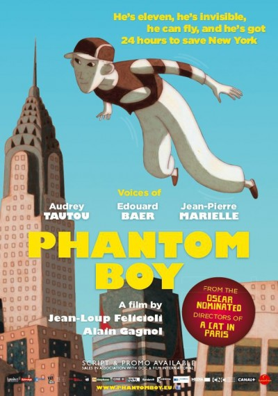/db_data/movies/phantomboy/artwrk/l/tumblr_n4t9z6p1491rb1rgoo4_1280.jpg