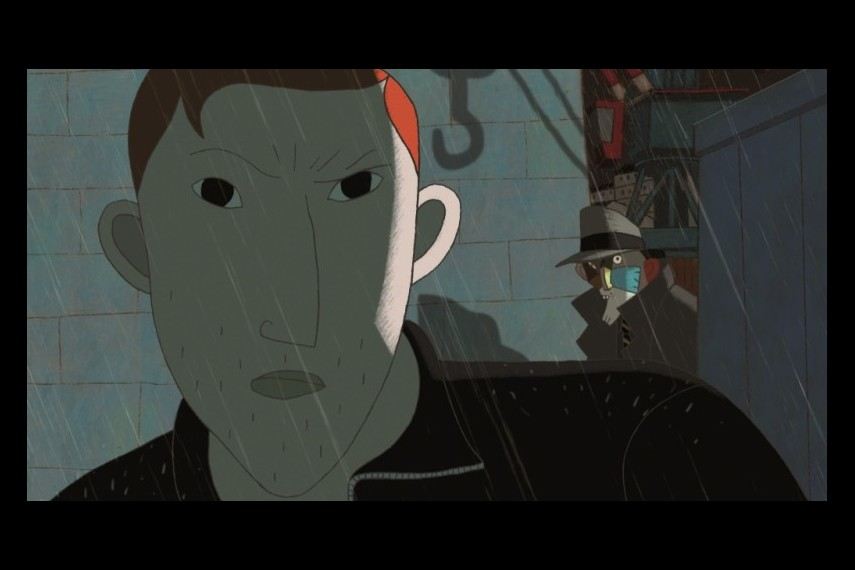 /db_data/movies/phantomboy/scen/l/tumblr_n4t9z6p1491rb1rgoo1_1280.jpg