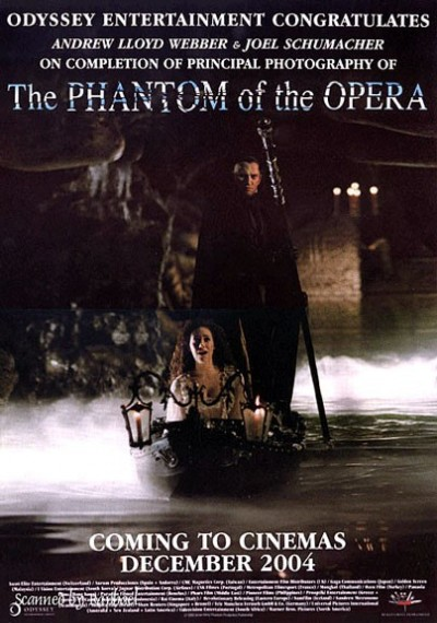 /db_data/movies/phantomoftheopera/artwrk/l/poster1.jpg