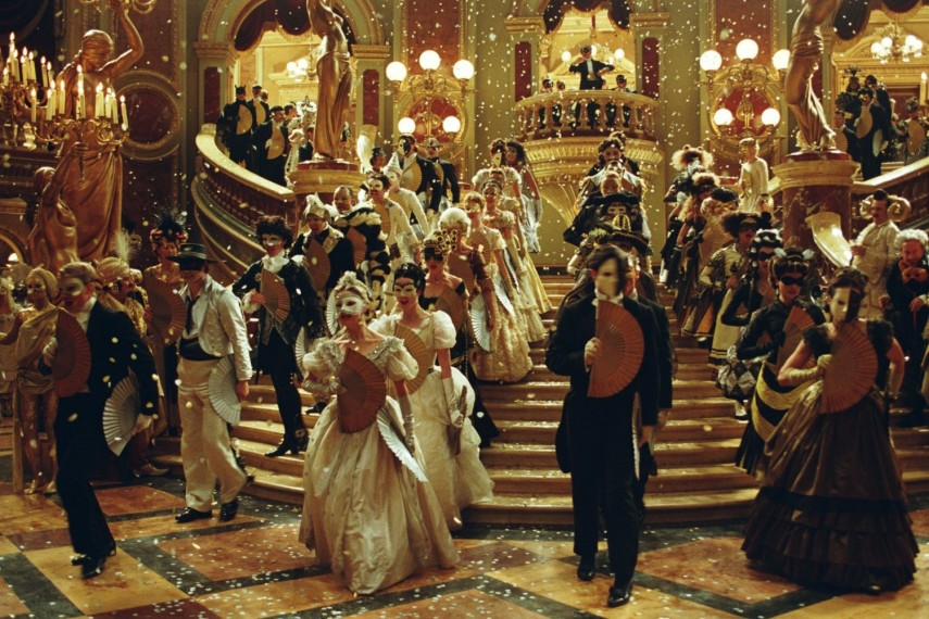 /db_data/movies/phantomoftheopera/scen/l/ThePhantomoftheOpera4_large.jpg