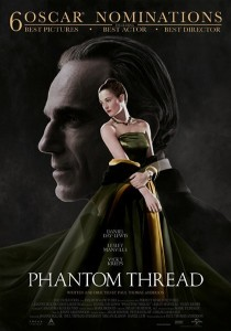620_Phantom_Thread_Oscar_Nom_A5_OV_72dpi.jpg