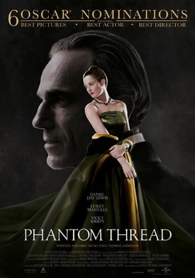 /db_data/movies/phantomthread/artwrk/l/620_Phantom_Thread_Oscar_Nom_A5_OV_72dpi.jpg