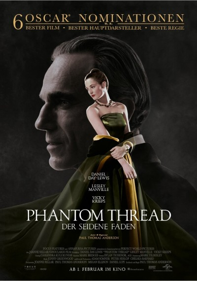 /db_data/movies/phantomthread/artwrk/l/PhantomThread_Oscar_Nom_Websei.jpg