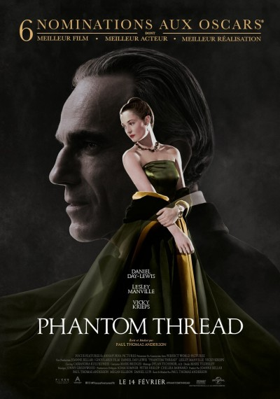 /db_data/movies/phantomthread/artwrk/l/PhantomThread_Oscar_Nom_Websei_1.jpg