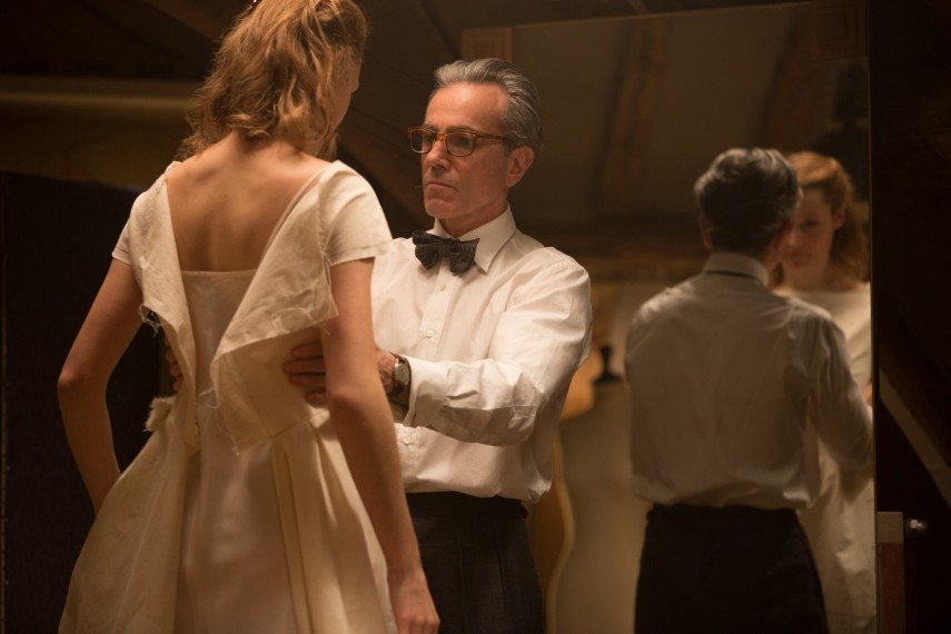 /db_data/movies/phantomthread/scen/l/UPTA_02798_R.jpg