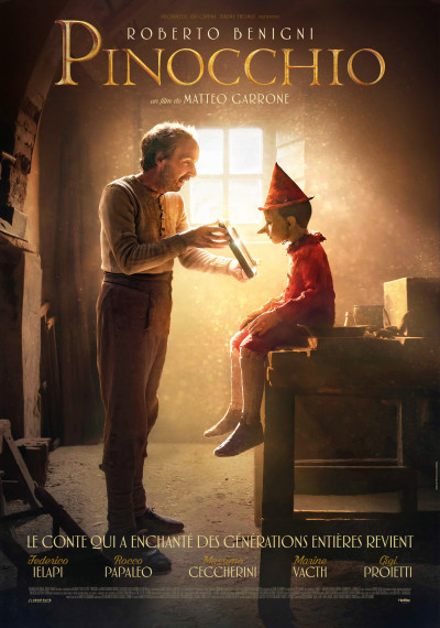 /db_data/movies/pinocchio2019/artwrk/l/510_03_-_F_1-Sheet_705x1015_4f_chf_org.jpg
