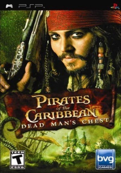 /db_data/movies/piratesofthecaribbean2/artwrk/l/Pirates-DMC-PSP-Box-Shot-2D.jpg
