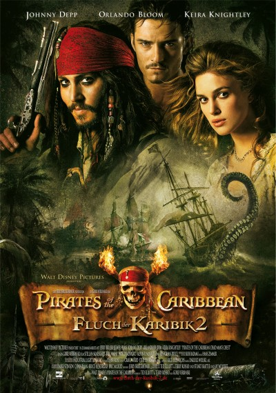 /db_data/movies/piratesofthecaribbean2/artwrk/l/fdk2_hp_a4_rgb.jpg