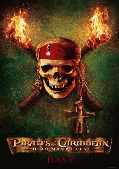 /db_data/movies/piratesofthecaribbean2/artwrk/l/poster2.jpg