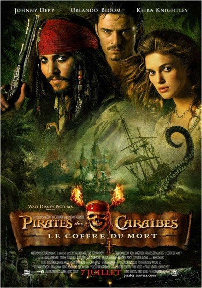 /db_data/movies/piratesofthecaribbean2/artwrk/l/poster3.jpg