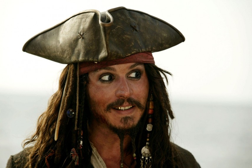 /db_data/movies/piratesofthecaribbean2/scen/l/P2C-03866_rgb.jpg
