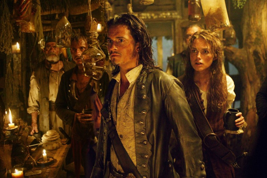 /db_data/movies/piratesofthecaribbean2/scen/l/Turner - Swan_rgb.jpg