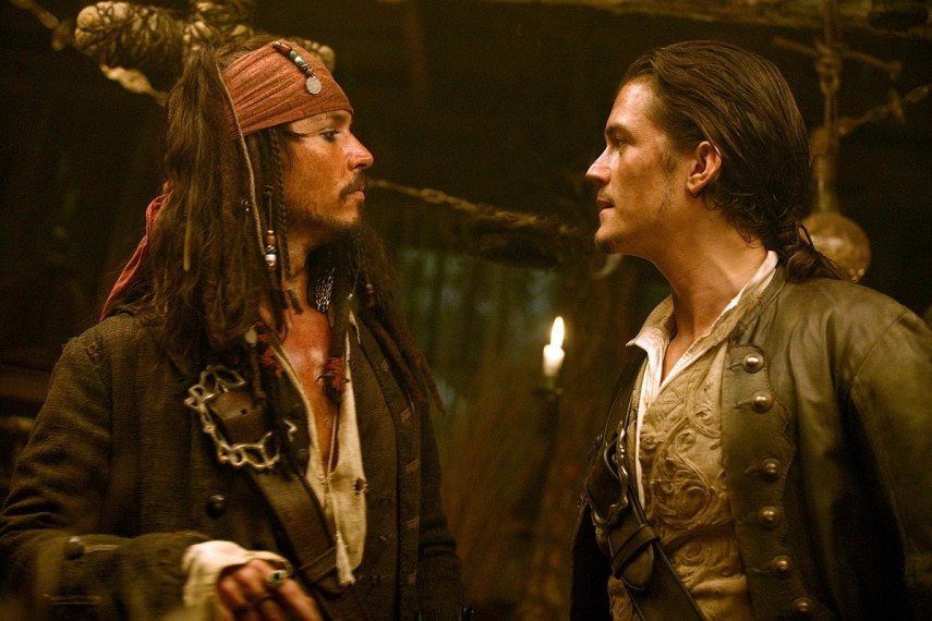 /db_data/movies/piratesofthecaribbean2/scen/l/pirates2_07.jpg