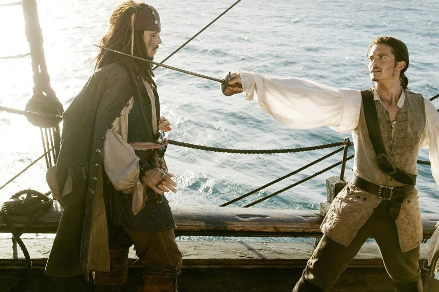 /db_data/movies/piratesofthecaribbean2/scen/l/pirates2_08.jpg