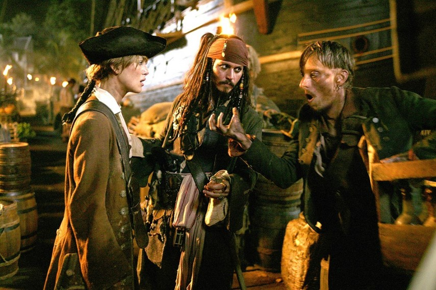 /db_data/movies/piratesofthecaribbean2/scen/l/pirates2_09.jpg
