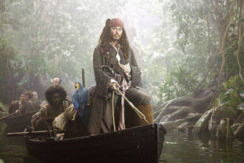 /db_data/movies/piratesofthecaribbean2/scen/l/pirates2_12.jpg