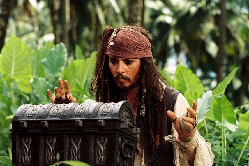 /db_data/movies/piratesofthecaribbean2/scen/l/pirates2_25.jpg
