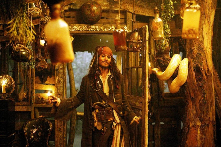 /db_data/movies/piratesofthecaribbean2/scen/l/pirates2_26.jpg