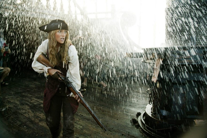 /db_data/movies/piratesofthecaribbean2/scen/l/pirates2_32.jpg