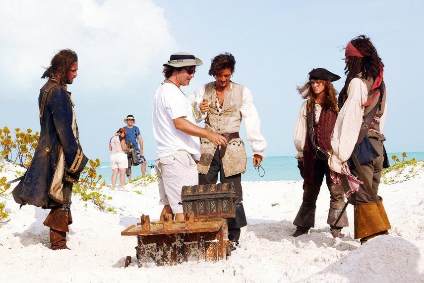 /db_data/movies/piratesofthecaribbean2/scen/l/pirates2_40.jpg