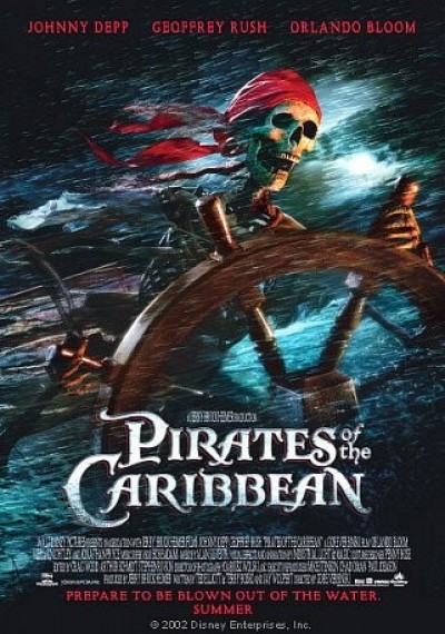 /db_data/movies/piratesofthecaribbean3/artwrk/l/POC_teaser_poster.jpg