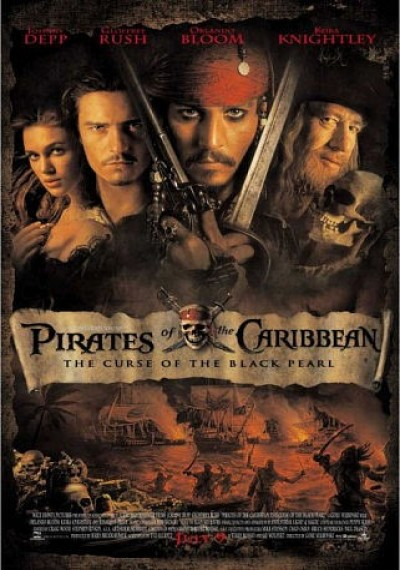 /db_data/movies/piratesofthecaribbean3/artwrk/l/poster.jpg
