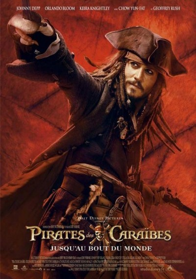 /db_data/movies/piratesofthecaribbean3/artwrk/l/poster10.jpg