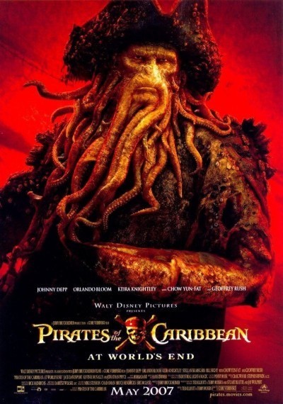 /db_data/movies/piratesofthecaribbean3/artwrk/l/poster11.jpg