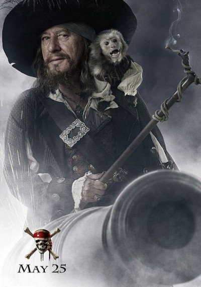 /db_data/movies/piratesofthecaribbean3/artwrk/l/poster4.jpg