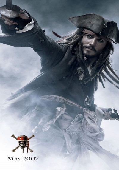 /db_data/movies/piratesofthecaribbean3/artwrk/l/poster8.jpg