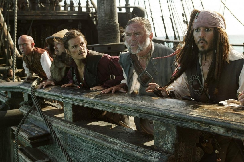 /db_data/movies/piratesofthecaribbean3/scen/l/0014-P3C-30487-30484R.jpg