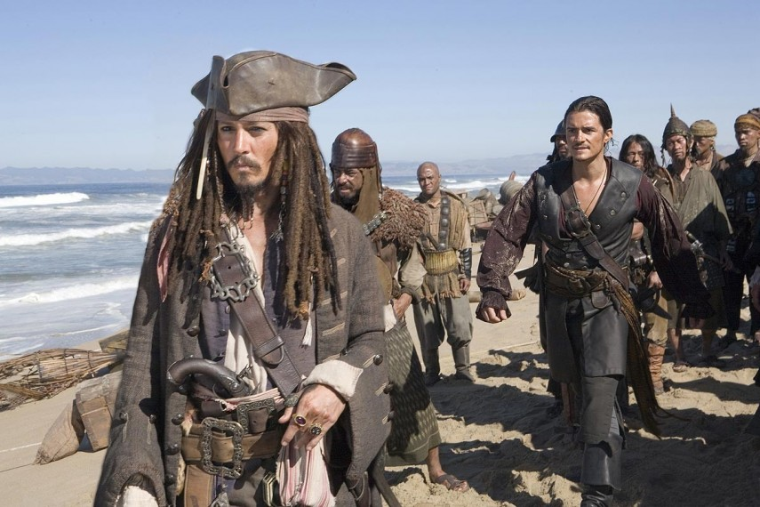 /db_data/movies/piratesofthecaribbean3/scen/l/0030-P3C-54789-54770R.jpg
