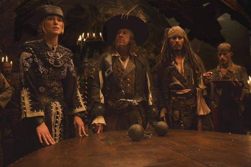 /db_data/movies/piratesofthecaribbean3/scen/l/0044-PC3-44124R.jpg