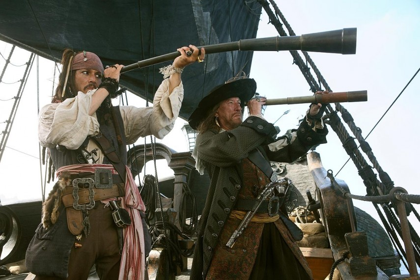 /db_data/movies/piratesofthecaribbean3/scen/l/0066-P3C-39835.jpg