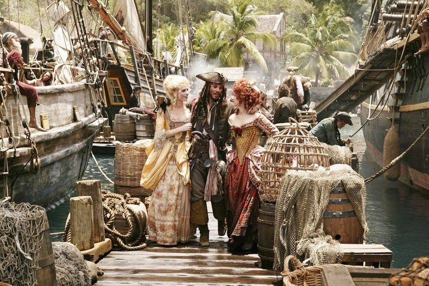 /db_data/movies/piratesofthecaribbean3/scen/l/0098-P3C-03654.jpg