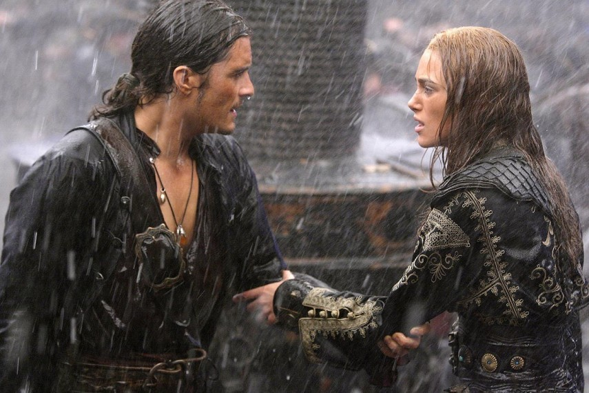 /db_data/movies/piratesofthecaribbean3/scen/l/0157-P3C-59820R2.jpg