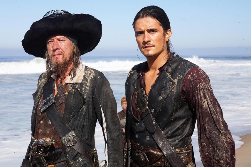 /db_data/movies/piratesofthecaribbean3/scen/l/0171-P3C-55639.jpg