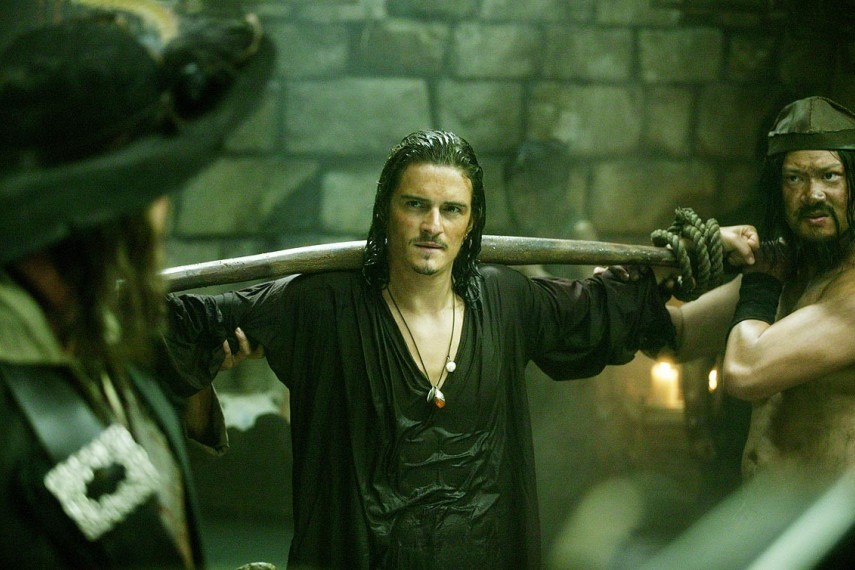 /db_data/movies/piratesofthecaribbean3/scen/l/0173-P3C-15041R2.jpg