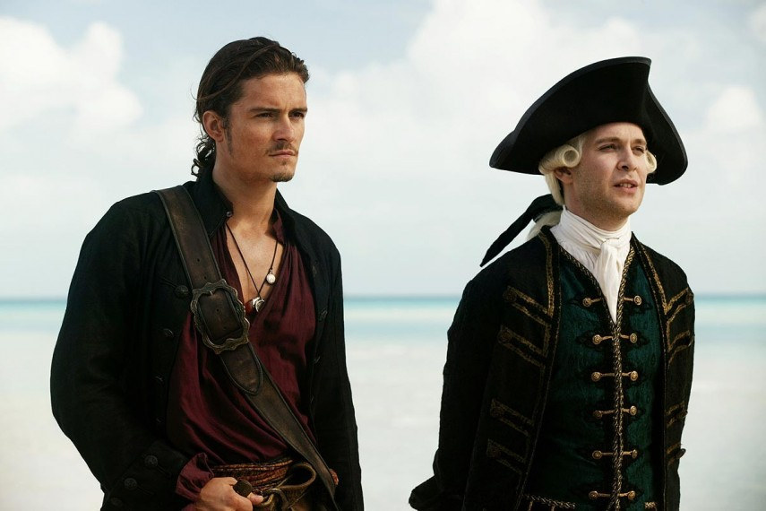 /db_data/movies/piratesofthecaribbean3/scen/l/0178-P3C-25734.jpg