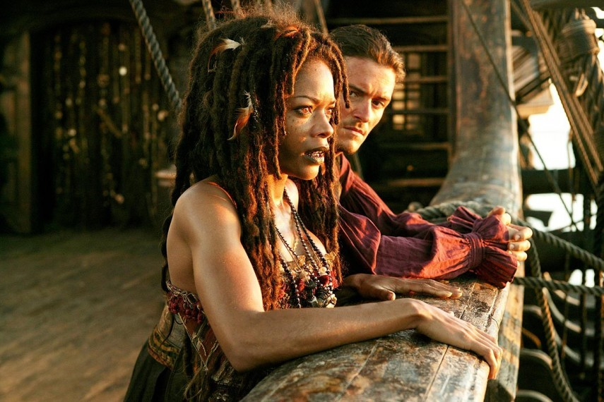 /db_data/movies/piratesofthecaribbean3/scen/l/0180-P3C-30080.jpg