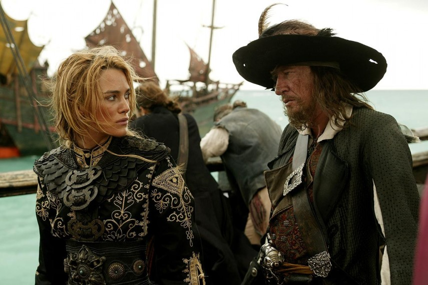 /db_data/movies/piratesofthecaribbean3/scen/l/0223-P3C-32749.jpg