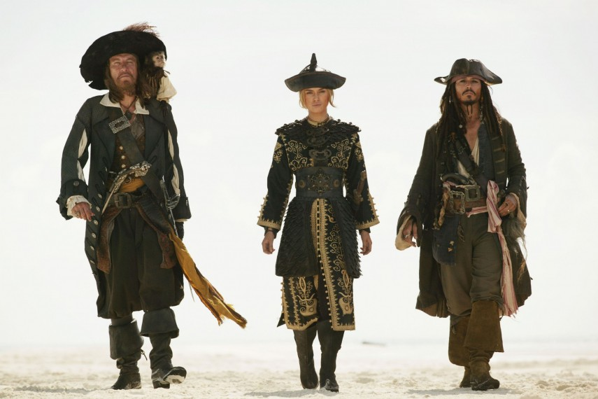 /db_data/movies/piratesofthecaribbean3/scen/l/P3C-25814_rgb copy.jpg