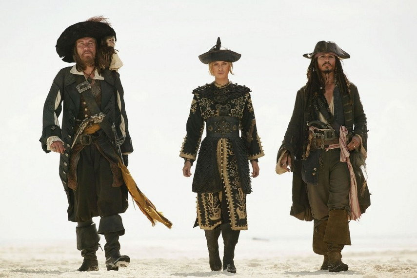 /db_data/movies/piratesofthecaribbean3/scen/l/ao1.jpg