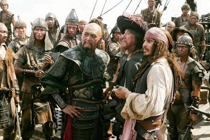/db_data/movies/piratesofthecaribbean3/scen/l/ao2.jpg