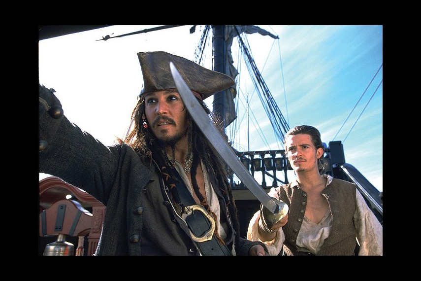 /db_data/movies/piratesofthecaribbean3/scen/l/bild01.jpg