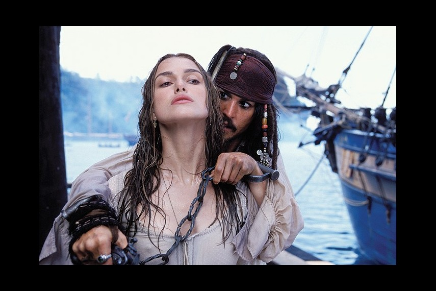 /db_data/movies/piratesofthecaribbean3/scen/l/bild07.jpg
