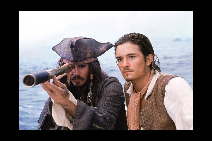 /db_data/movies/piratesofthecaribbean3/scen/l/bild08.jpg