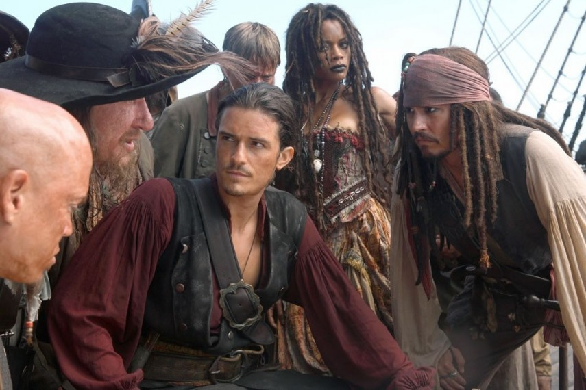 /db_data/movies/piratesofthecaribbean3/scen/l/pirates_of_the_caribbean_3_02.jpg